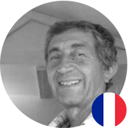 Dentiste Michaël Cesa