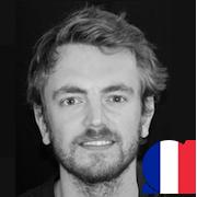 Maxime Drossart les congressistes