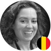 Nathalie Siret Les congressistes