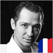 Jean-David Boschatel les congressistes