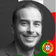 Filipe Teixeira de Melo les congressistes